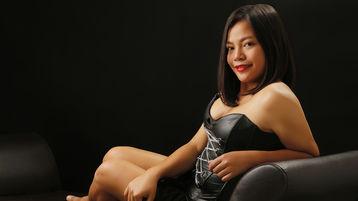 KinkyEXTREAM sexy webcam show – uniformy ženy na Jasmin