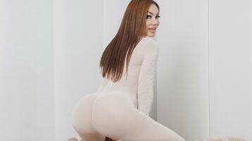 SpecialAss4U1's hot webcam show – Mature Woman on Jasmin