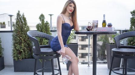 RaffaellaMartini