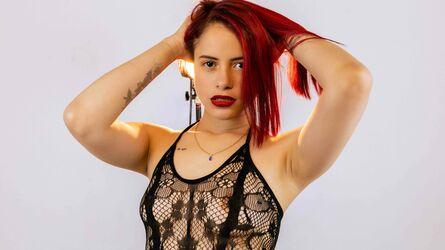 ArianaShelby