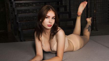 ElizabethCruzz