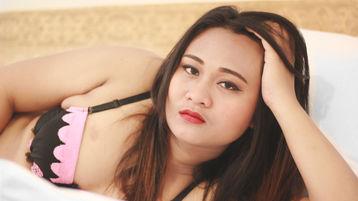 jinnysexygirl's hete webcam show – Meisjes op Jasmin