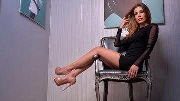 Show di sesso su webcam con RoxyFoxylicious – Ragazze su Jasmin