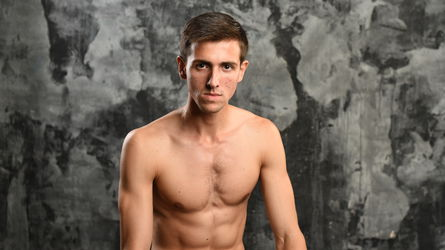 LazarHotBody's profile picture – Boy for Girl on LiveJasmin