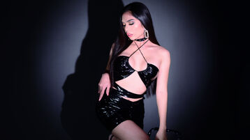 OliveFALLENangel's hot webcam show – Transgender on Jasmin