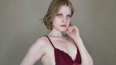 RosaMalet