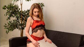SecretPlauer's heiße Webcam Show – Mädchen auf Jasmin