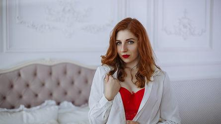 ChristinaRose