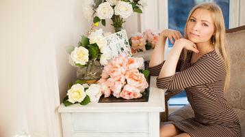 Sexy show su webcam di MelissaHortensia – Ragazze su Jasmin