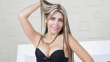 ArethaaSexy's hot webcam show – Mature Woman on Jasmin