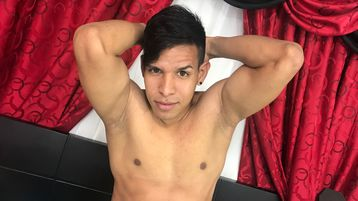 AnzorrBOY's hot webcam show – Boy for Girl on Jasmin