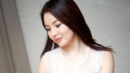 AiminLove's profile picture – Girl on LiveJasmin