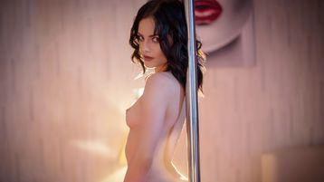 EloraDream's hot webcam show – Girl on Jasmin