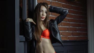 SiuMein's hot webcam show – Girl on Jasmin