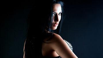 Show di sesso su webcam con 1nolimit4u – Fetish su Jasmin