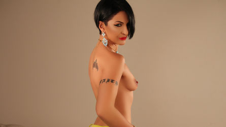 DelicateAubrey's profile picture – Mature Woman on LiveJasmin