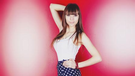 BritneyMiles