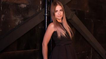 GabriellaSugar's hot webcam show – Hot Flirt on Jasmin
