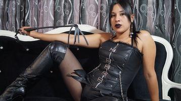 EvelynGonzales sexy webcam show – Fetiš na Jasmin