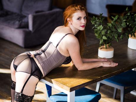 LucyBonne