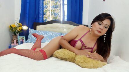 PaulinaBrady