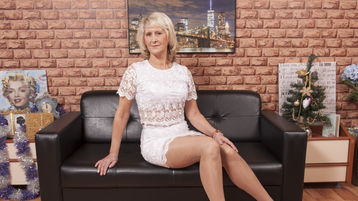 Grannyforfunwow's hot webcam show – Mature Woman on Jasmin