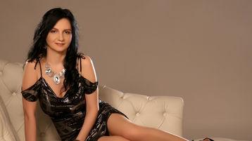 AlexaMorrenoX's hot webcam show – Mature Woman on Jasmin