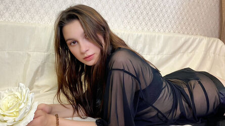 RebekaCorner