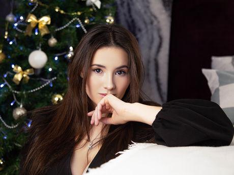 ViktoriaBelova