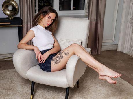 AmandaThomson