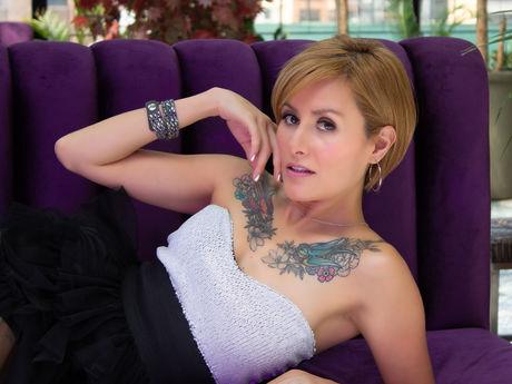 DaphneMolkov