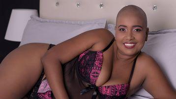 Show caliente de webcam de ThamaraWaller – Chicas en Jasmin