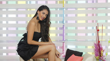 MirellaZaira's hot webcam show – Fille sur Jasmin