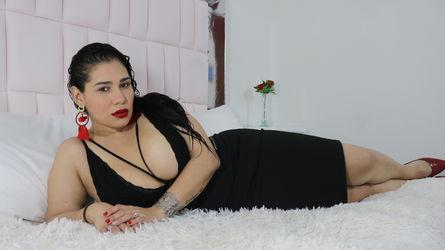 VioletaBran