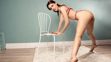LaurynCooper sexy webcam show – Dievča na Jasmin