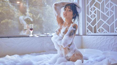 RossyFlorez's profile picture – Girl on LiveJasmin