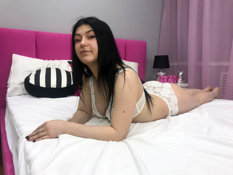 OliviaGreene
