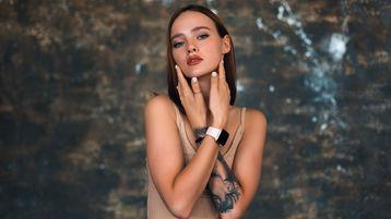 Show caliente de webcam de OliviaDevis – Flirteo Caliente en Jasmin