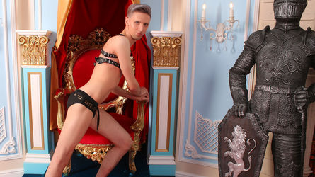 ShyAndSweetDan's profile picture – Boy for Girl on LiveJasmin