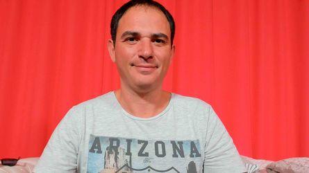CarlosGreek