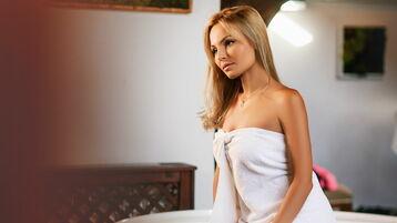 Show caliente de webcam de DiamondSerena – Flirteo Caliente en Jasmin