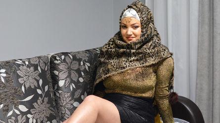 ArabicAnisa