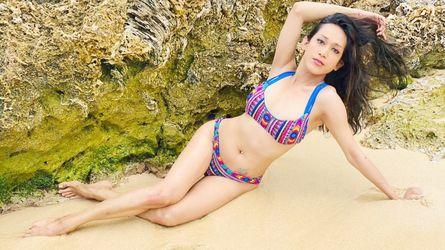 VanessaRaymundo
