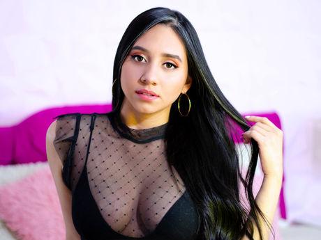 MelinaAlba