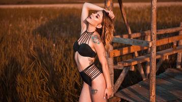 AlisonMyres's hot webcam show – Girl on Jasmin