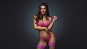 NatalieLynn's hot webcam show – Girl on Jasmin