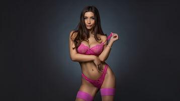 NatalieLynn sexy webcam show – Dievča na Jasmin