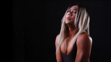 горячее шоу перед веб камерой asiasdarkangel – Транссексуалы на Jasmin
