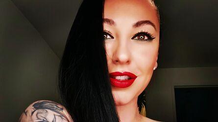 VanessaSinatra