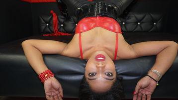 BDSMPassion's hot webcam show – Fetish on Jasmin